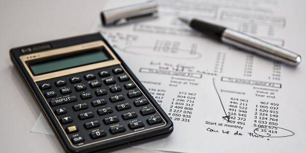 Jak ubiegać się o pożyczkę dla zadłużonych