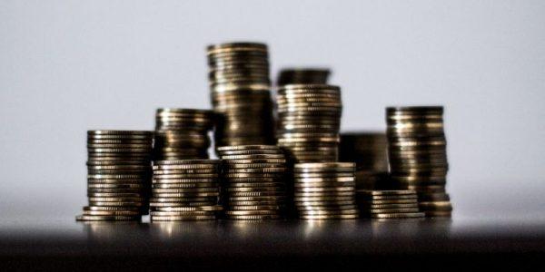 CZym różni się kredyt konsolidacyjny od pożyczki dla zadłużonych