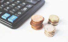 Kredyt konsolidacyjny - raty łatwe do spłaty