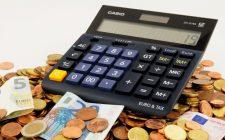 Kredyt konsolidacyjny, kredyt gotówkowy czy pożyczka pod przewłaszczenie samochodu?