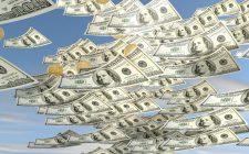 Dofinansowanie z PFRON - kto może się o nie ubiegać?