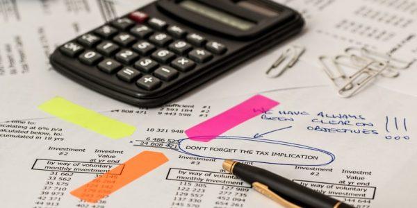 Większość młodych przedsiębiorców ma problem z rozliczeniem VAT