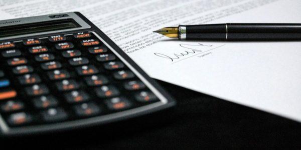 Jaką składkę ZUS zapłacisz? Sprawdź przed założeniem firmy