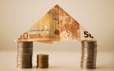 Jak skonsolidować kredyt hipoteczny?