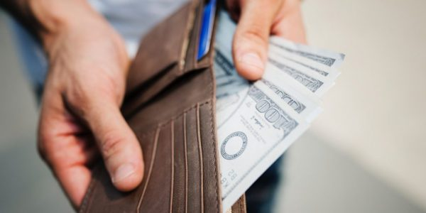 Czy łatwo dostaniesz kredyt bez zaświadczeń?