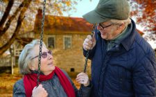 Czy każdy emeryt może otrzymać kredyt?