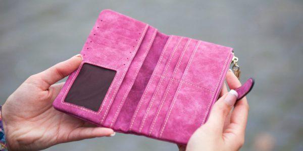 Kto i kiedy może skorzystać z kredytu konsolidacyjnego?