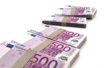 Kredyt refinansowy - definicja i sposób wykorzystania